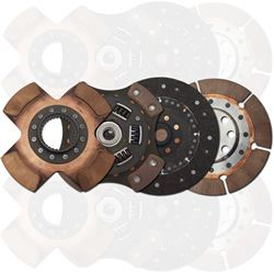 drive-plates-250-250