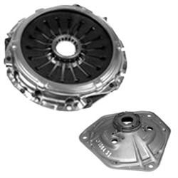 clutch-covers-300x300