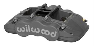 Grand National GN6R Calipers