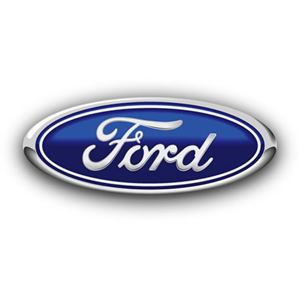 FORD-450x450